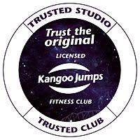 kangoo-logo