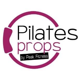 pilates props logo